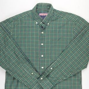 VINEYARD VINES | MURRAY SHIRT | S